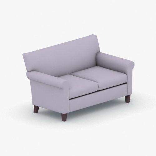 1116 - Sofa