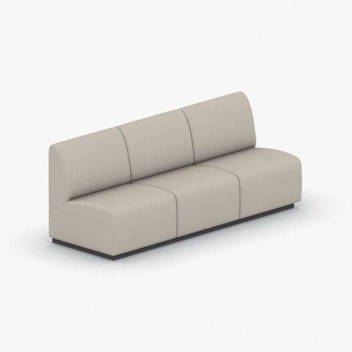 1148 - Sofa