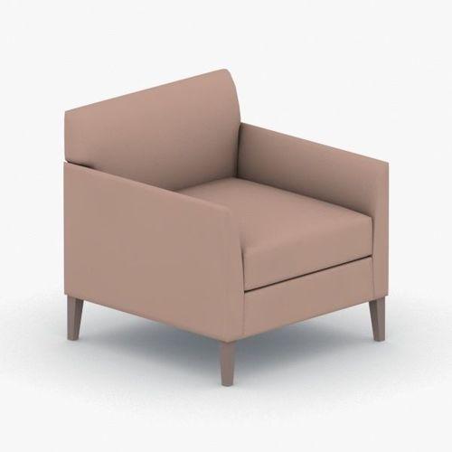 1178 - Armchair