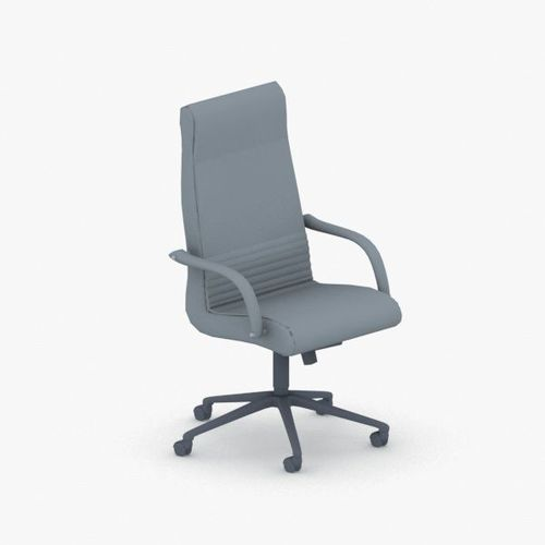 1228 - Office Chair
