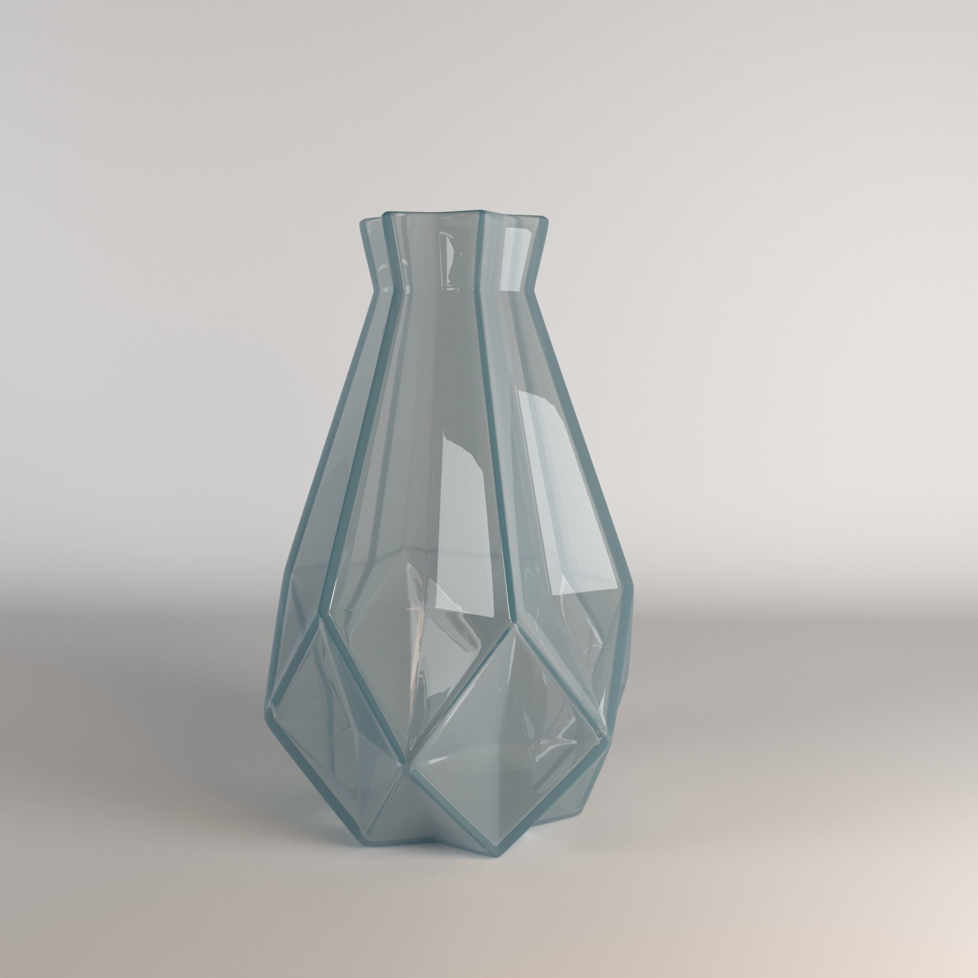 wang s meets soderstrom item vase m design printed vases soederstroem derstr collection digital