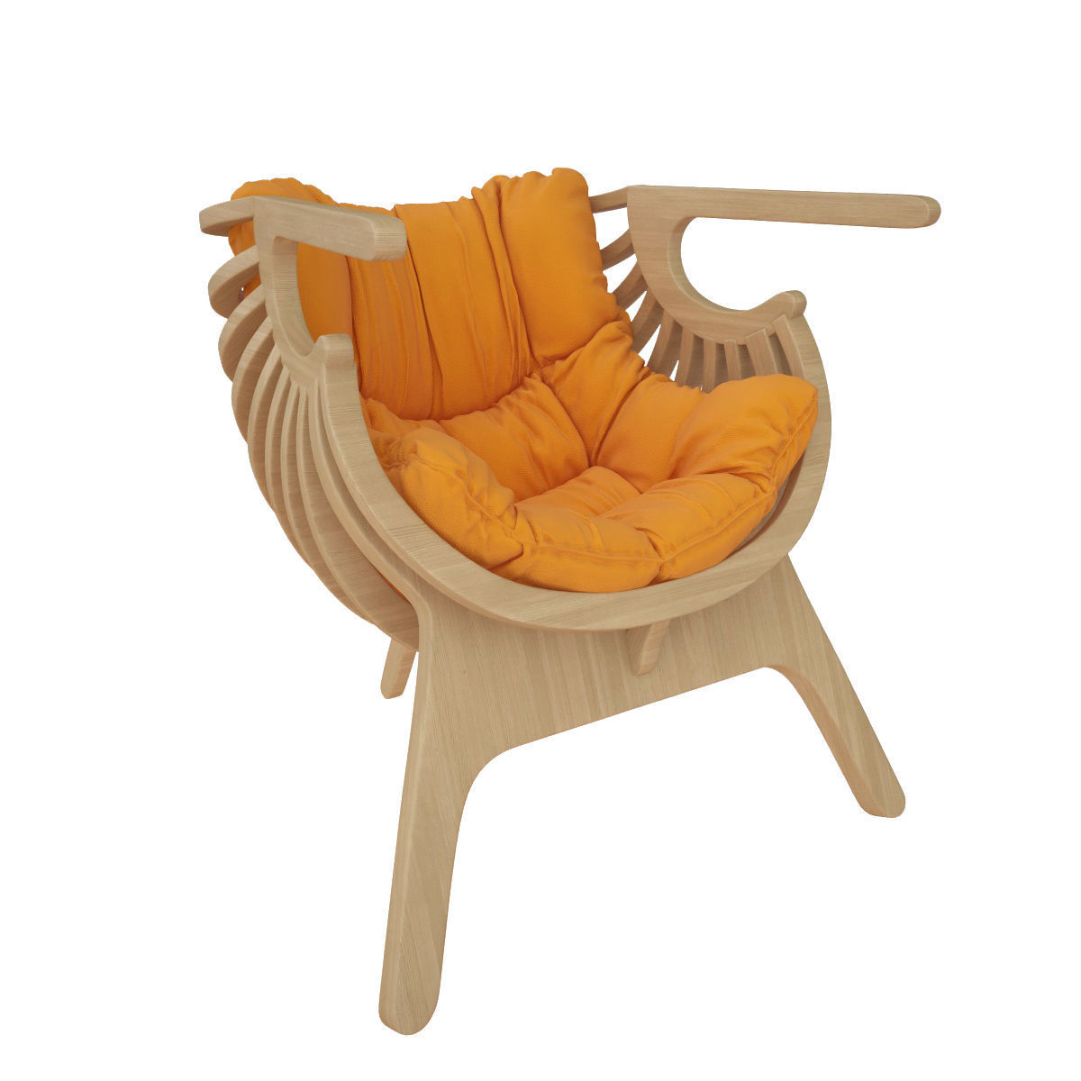 carl chairs jubilee version lounge product hansen from shell n en by sn s chair h architonic