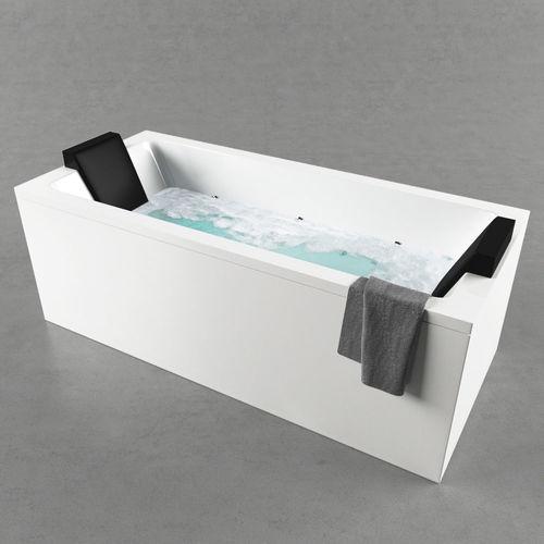 Bathtub Of Cum