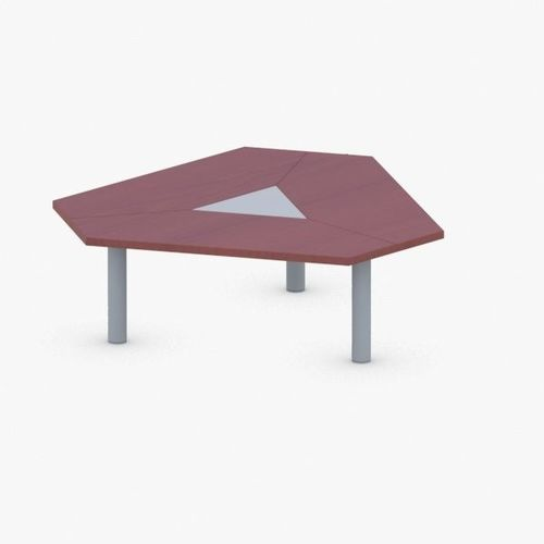 1351 - Office Table