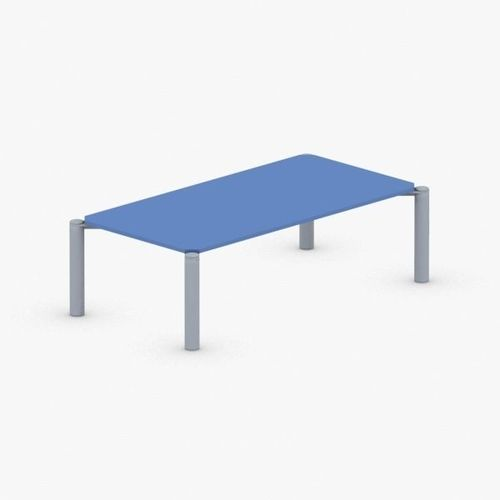 1358 - Office Table