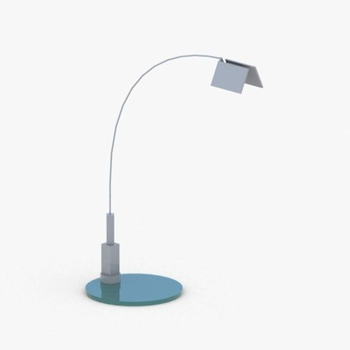 1375 - Table Lamp