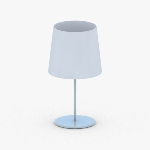 1378 - Table Lamp