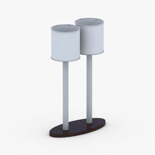 1381 - Table Lamp
