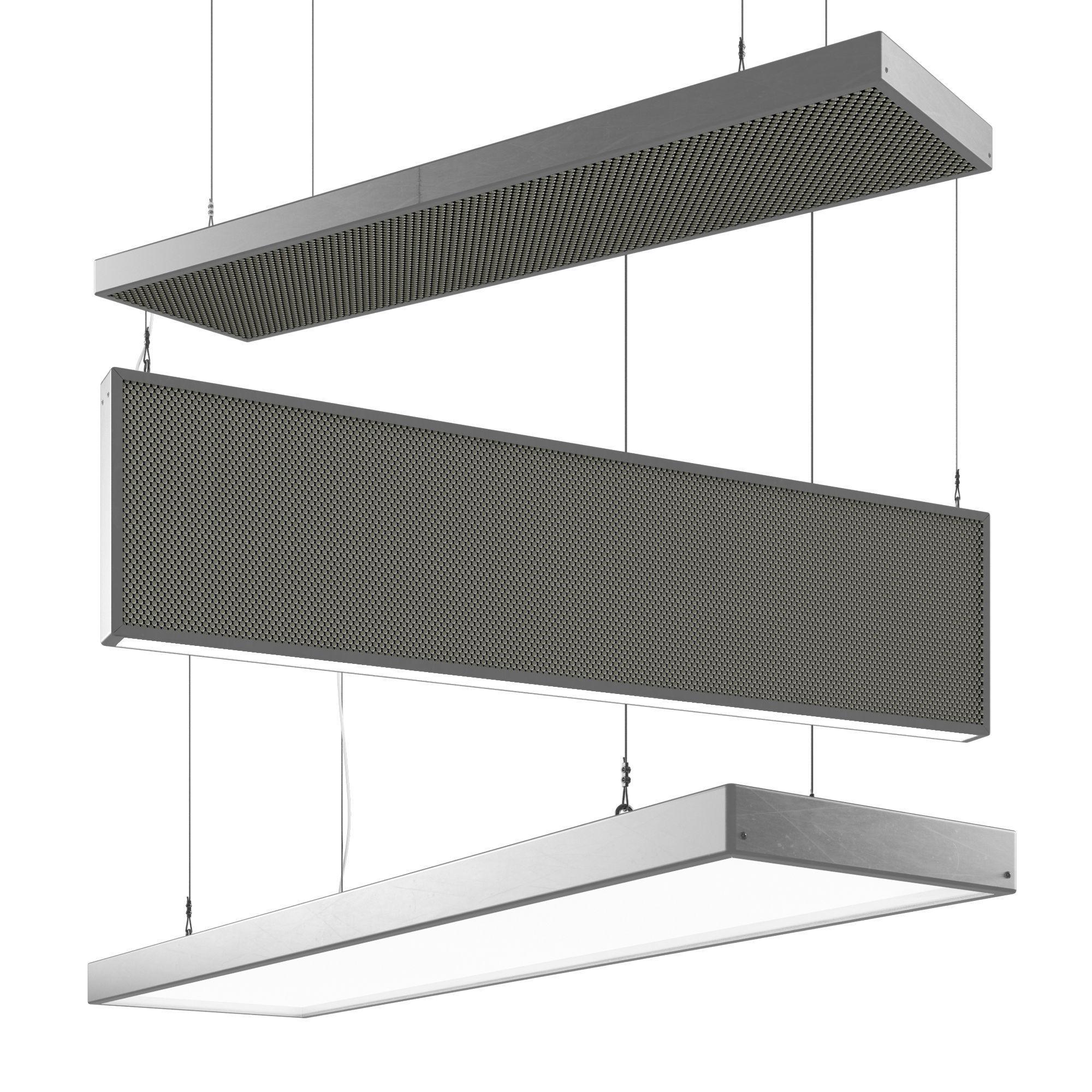 acoustic bar seamless studio quietspray product ceiling in quietstone headpic theatre