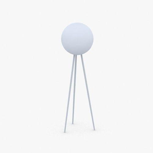 1418 - Floor Lamp