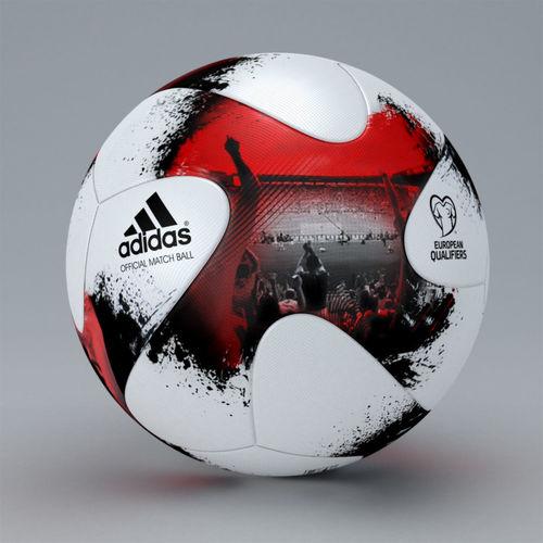 2018 FIFA World Cup Qu...