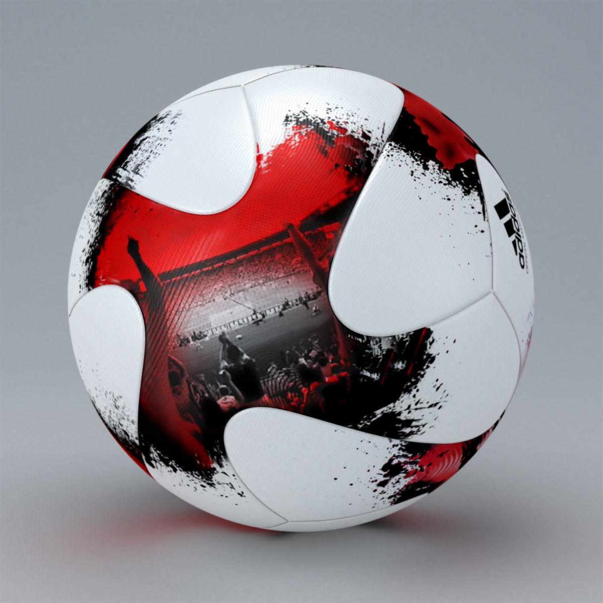 Good Football Ball World Cup 2018 - fifa-2018-official-match-balls-worldcup-russia-3d-model-max-obj-3ds  Pic_249740 .jpg