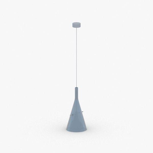 1495 - Hanging Lamp