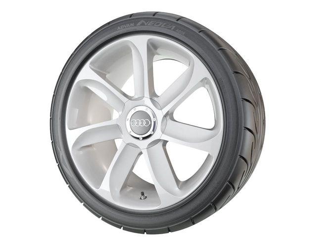 performance car wheel 3d model max obj mtl fbx 1