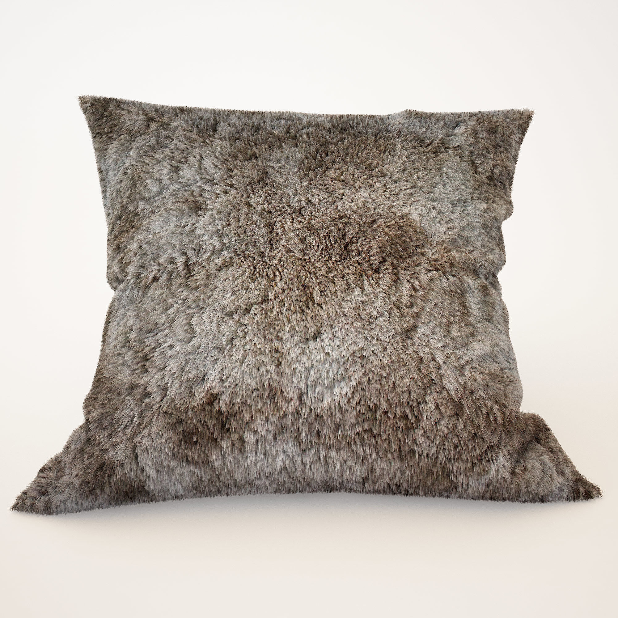 ethanallen pillow us pillows s throws lynx shop flip richmond fur alt faux decor en