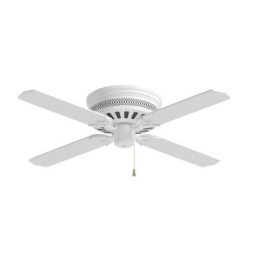 ceiling fan 3d model 3d model max obj mtl fbx c4d 1
