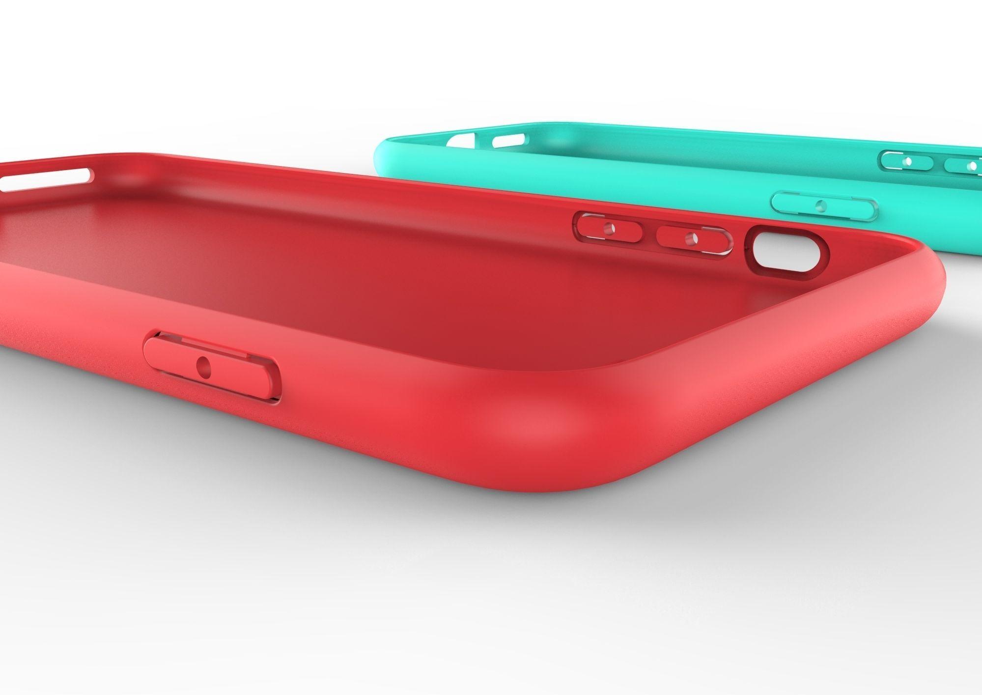 iphone 8 and 8 plus case Original customizable design