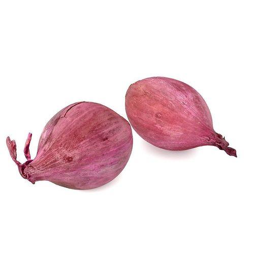 red onions 3d model max obj fbx blend 1