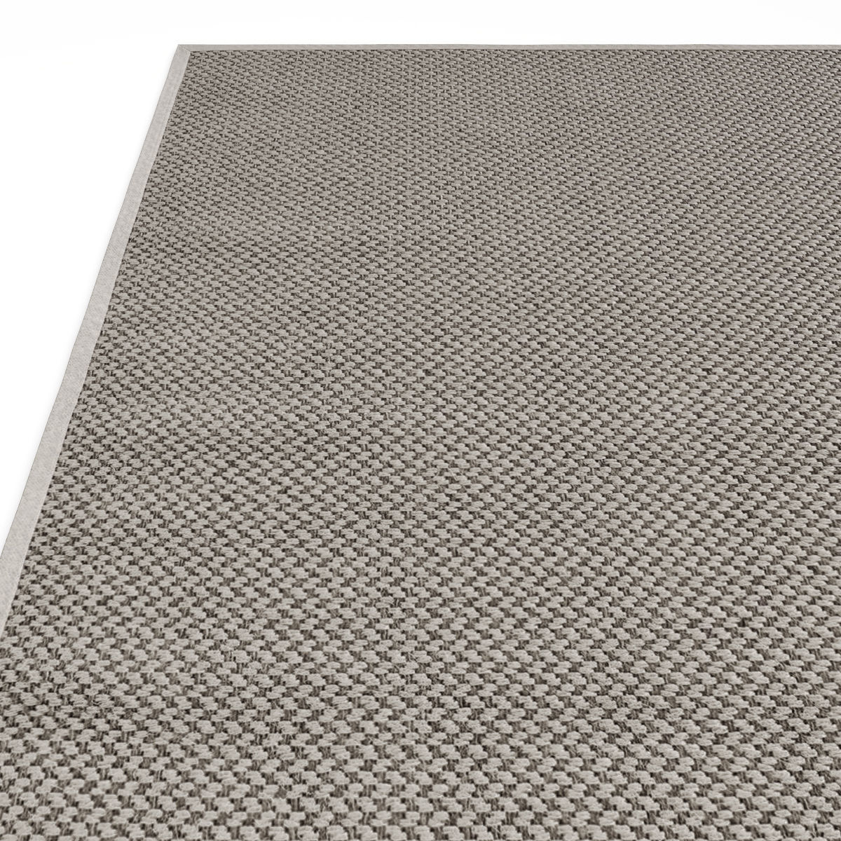 latex non sisal slip il com environment dp mats amazon area stain rug usa resistant collection in sorrento durable friendly handmade mat naturalarearugs backing