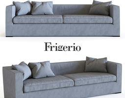 Frigerio - ELLA Plus 3D model