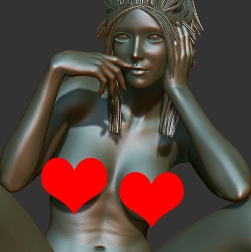 Tits printable naked girl pics creampie