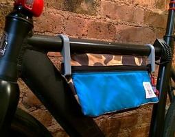3D print model Bag Clips Hooks