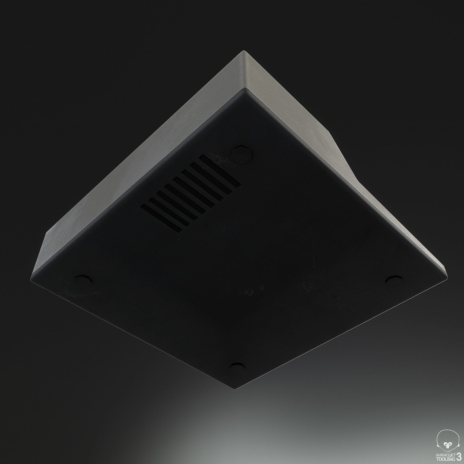 Acp ceiling max kit theteenline acp white vinyl ceiling grid surface mount kit pranksenders dailygadgetfo Choice Image