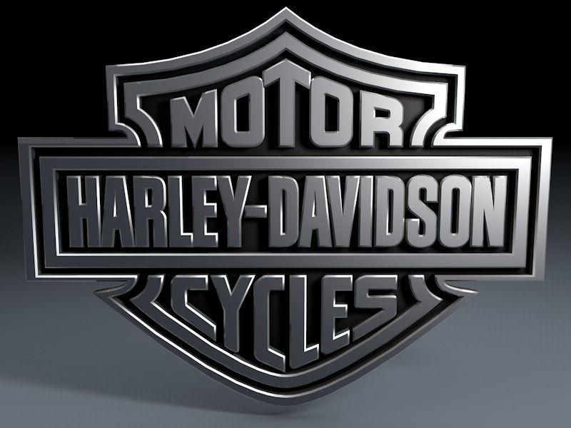 harley davidson bike wallpaper for android