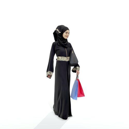 ready-posed 3d arabs memss023hd2 3d model max obj mtl c4d tga 1