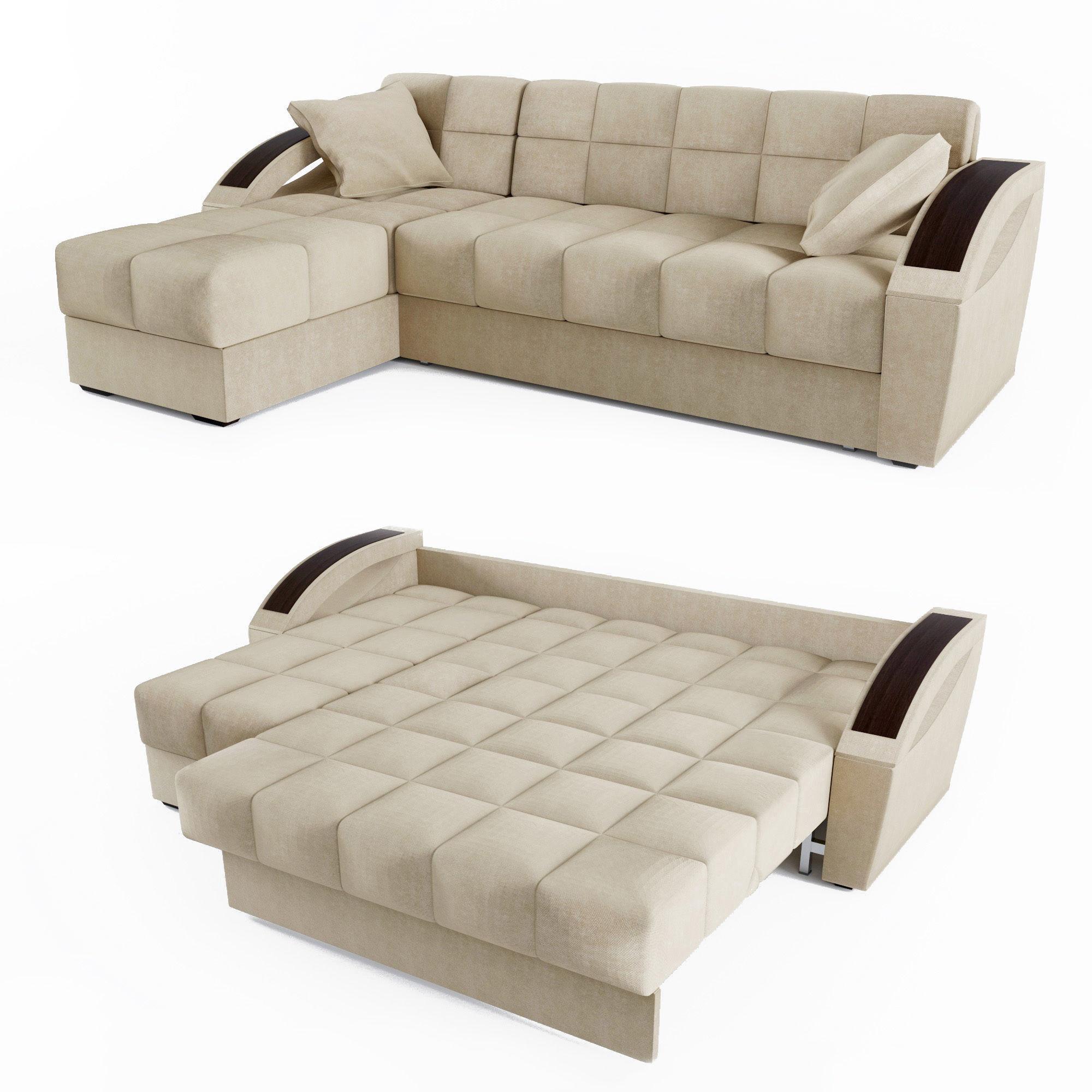 montreal sofa simmons montreal grey convertible sofa si ca. Black Bedroom Furniture Sets. Home Design Ideas