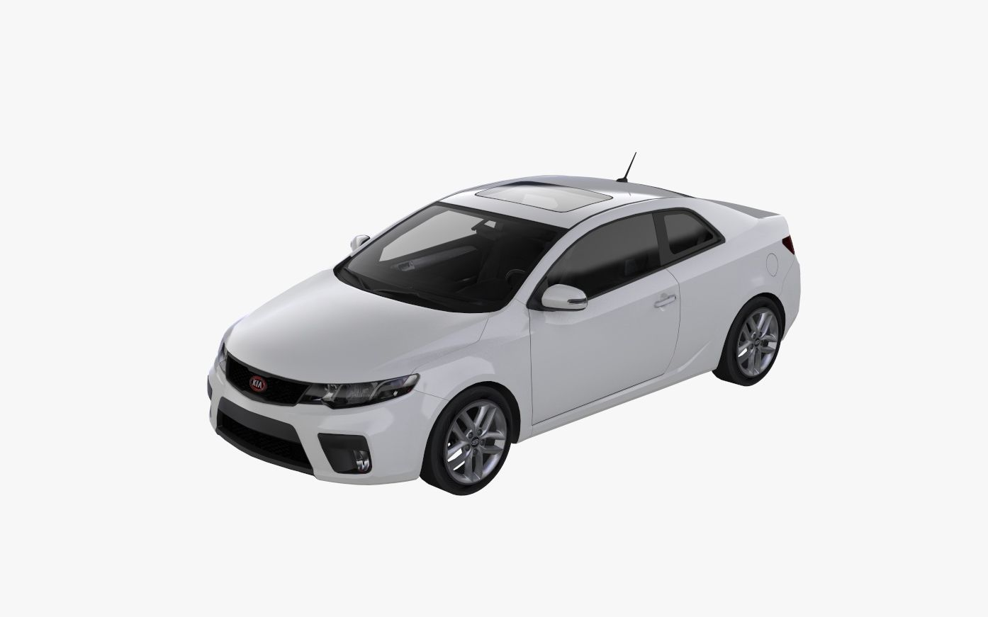 central kia overview img ex forte koup showroom coupe