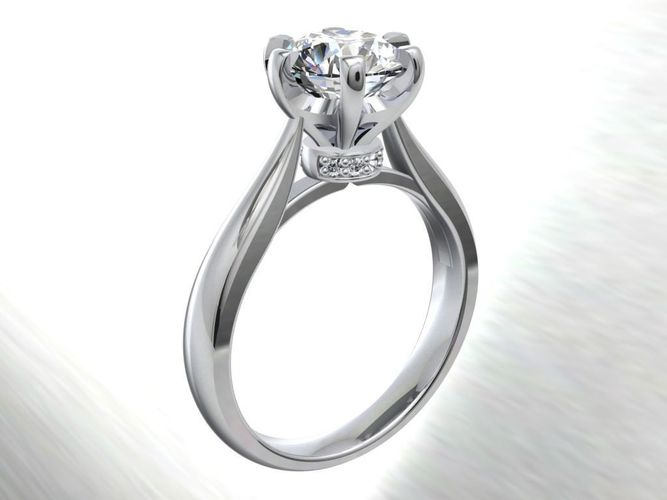 jewelry-engagement-ring-3d-cc104-3d-mode