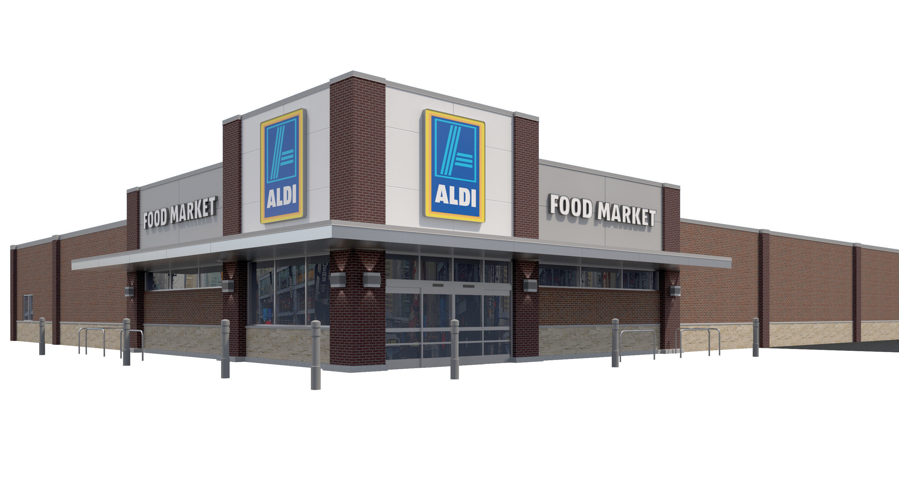 Retail-032 Aldi-003