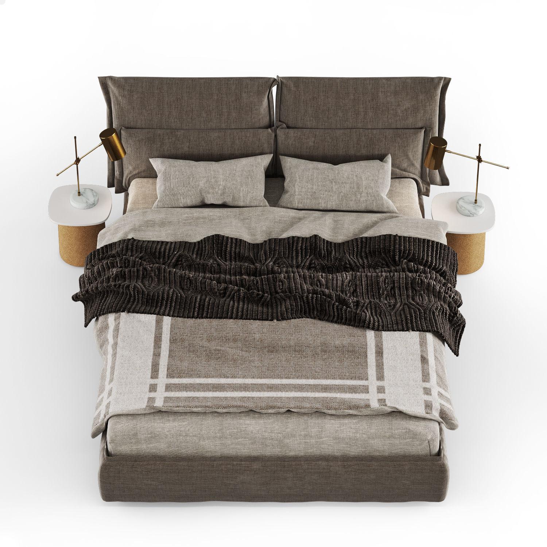somnia furniture. Somnia Furniture. Dorelan - 3d Model Max Obj Mtl 4 Furniture 2 E