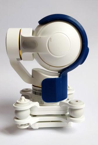 xiaomi-mi-drone-gimbal-protection-3d-mod
