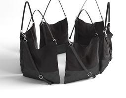3D hmprod bag