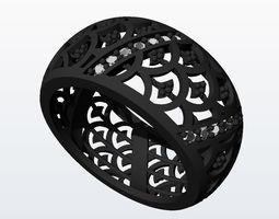 3D print model RZR-r175