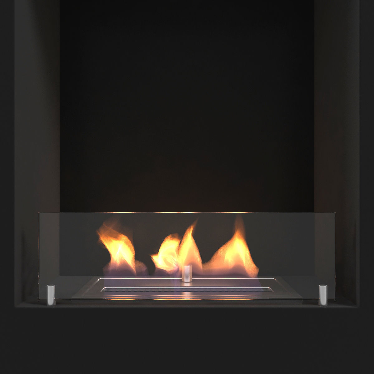 the interesting fireplace animation. Animated Fireplace Kristine 3d Model Max Obj Mtl Mat 5 The Interesting Animation D