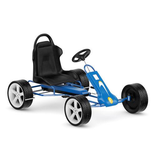pedal car 3d model max obj mtl fbx c4d 1