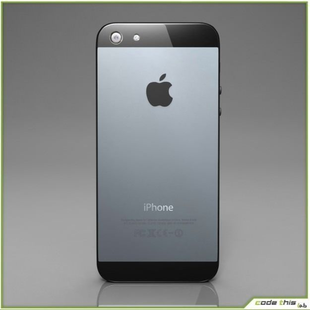 iphone 5 models iphone 5 replica 3d model max cgtrader 11013