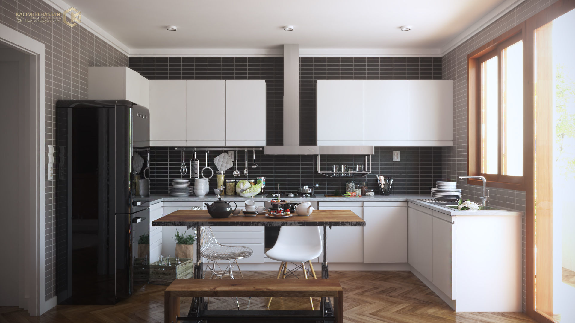 Home design 3d application list.