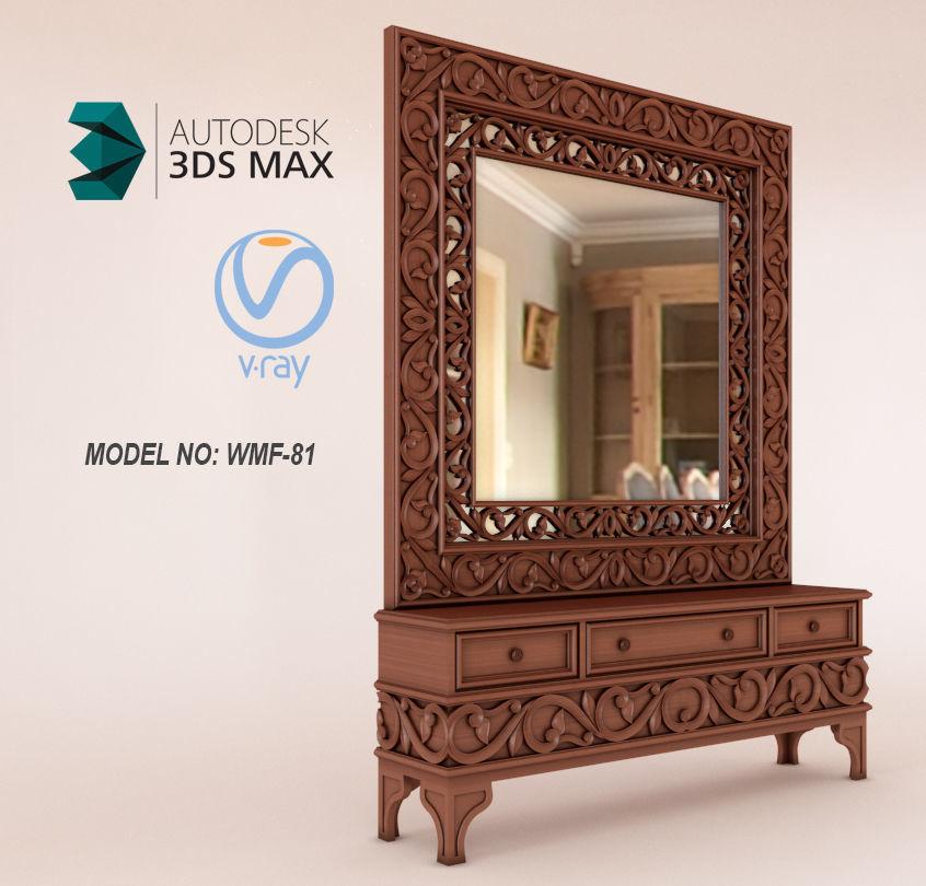 luxury furniture for interior design