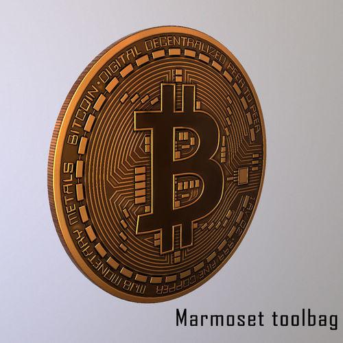 bitcoin-2018-3d-model-low-poly-obj.jpg