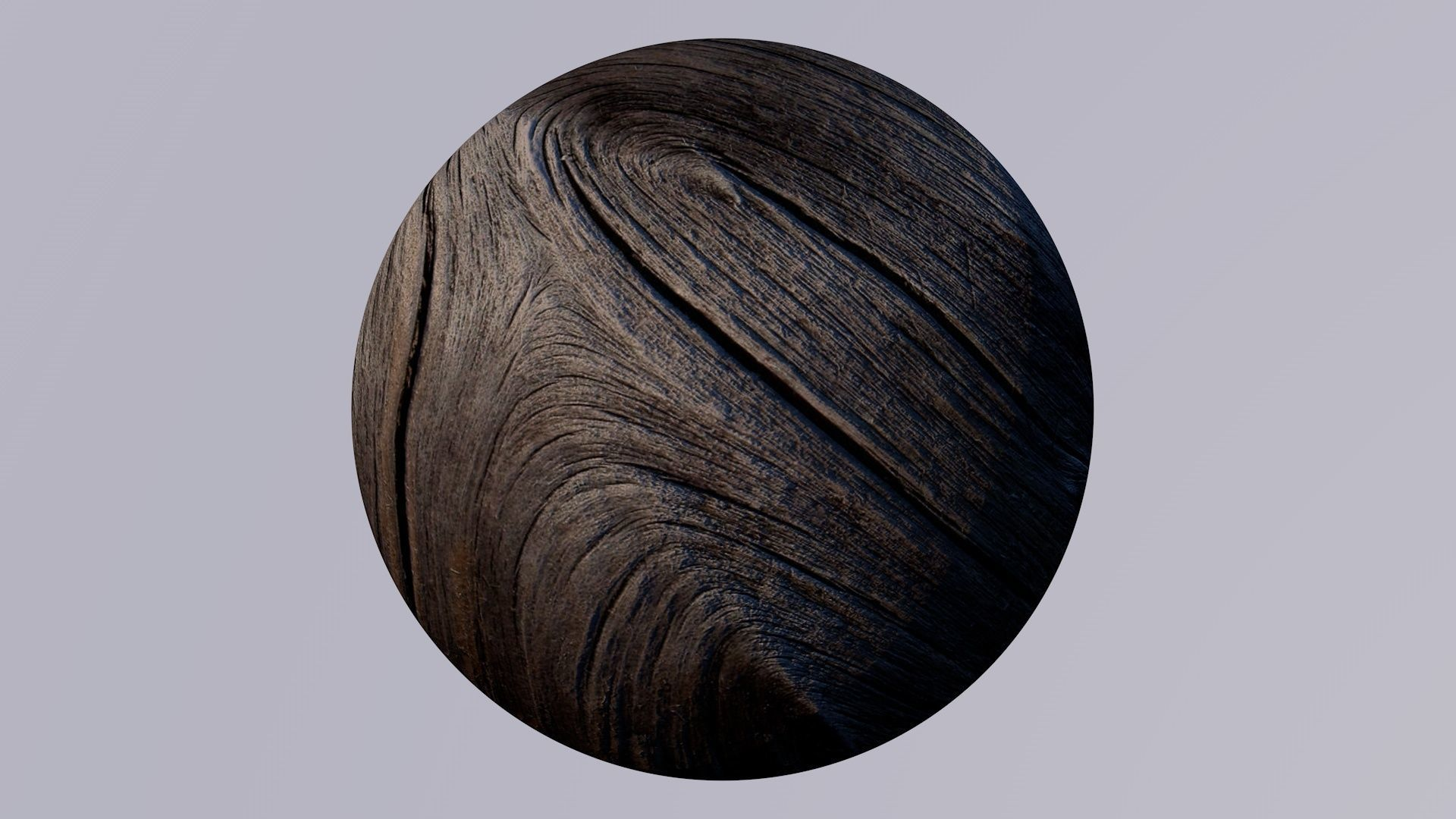 Texture - one texture wood