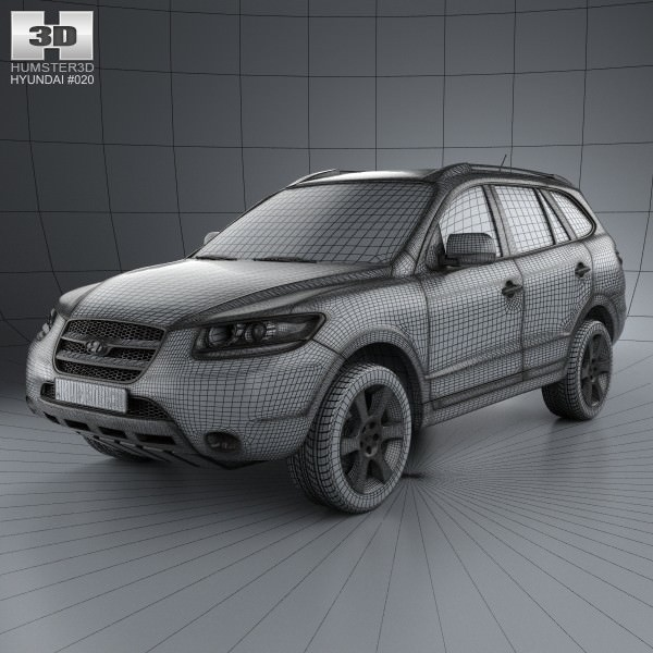 PBR File Preview Presented By: Cgtrader