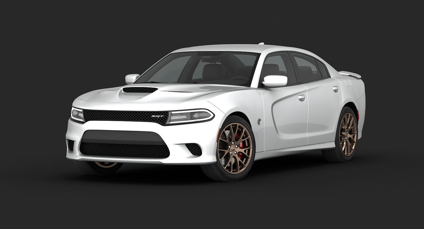 dodge trend awd first quarter charger rt sxt motor r srt view drive t cars three front interior