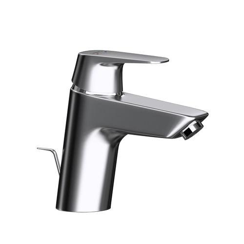 3D model Hansgrohe basin mixer 70 | CGTrader