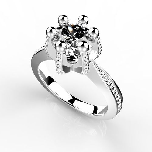 jewelry-engagement-bead-ring-for-downloa