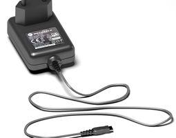 Motorola Adapter 3D