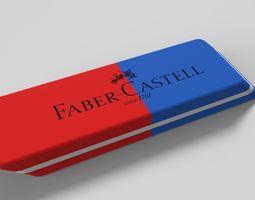 Eraser 3D